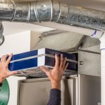 Furnace troubleshooting tips from Bryan's Fuel Orangeville