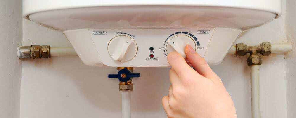 Common water heater problems from Bryan's Fuel Orangeville