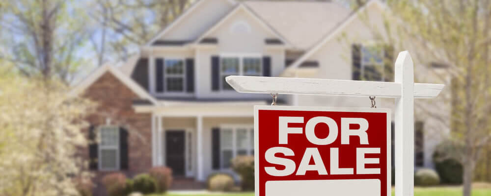 Things to avoid when selling your home from Bryan's Fuel in Orangeville