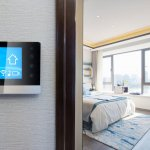 Reasons to consider a programmable thermostat from Bryan's Fuel Orangeville