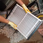 Everything about furnace filters from Bryan's Fuel in Orangeville