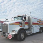 Everything about oil heat from Bryan's Fuel in Orangeville