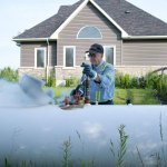 Save money on propane this summer from Bryan's Fuel Orangeville