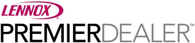 17_premier_dealer_logo_4c_h