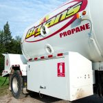 What Are The Advantages Of Switching To Propane?
