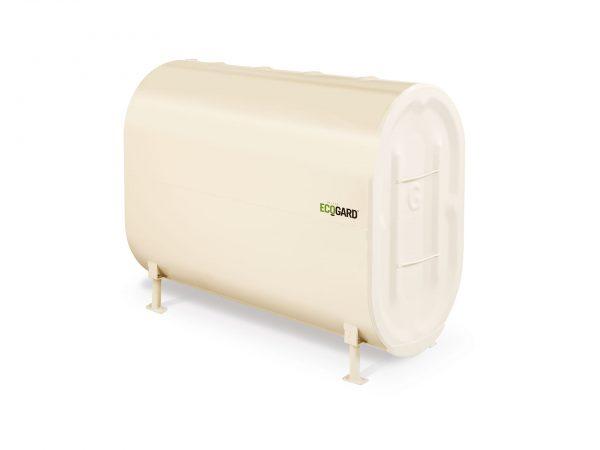 ecogard-600x450