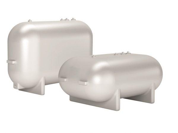fibreglass-vertical-horizontal-600x450