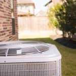 Common Myths About Your Air Conditioner