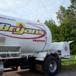 How To Prepare For A Fuel Delivery: Homeowner Checklist