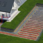 5 Geothermal Heat Pump Myths Debunked