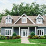 Quality Homes