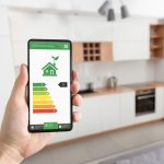 Save Energy & Money with Canada's Greener Homes Grant: Everything You Need to Know
