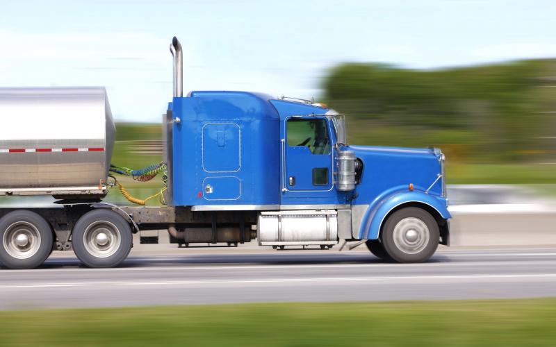 Fuel Supply Services in Ontario